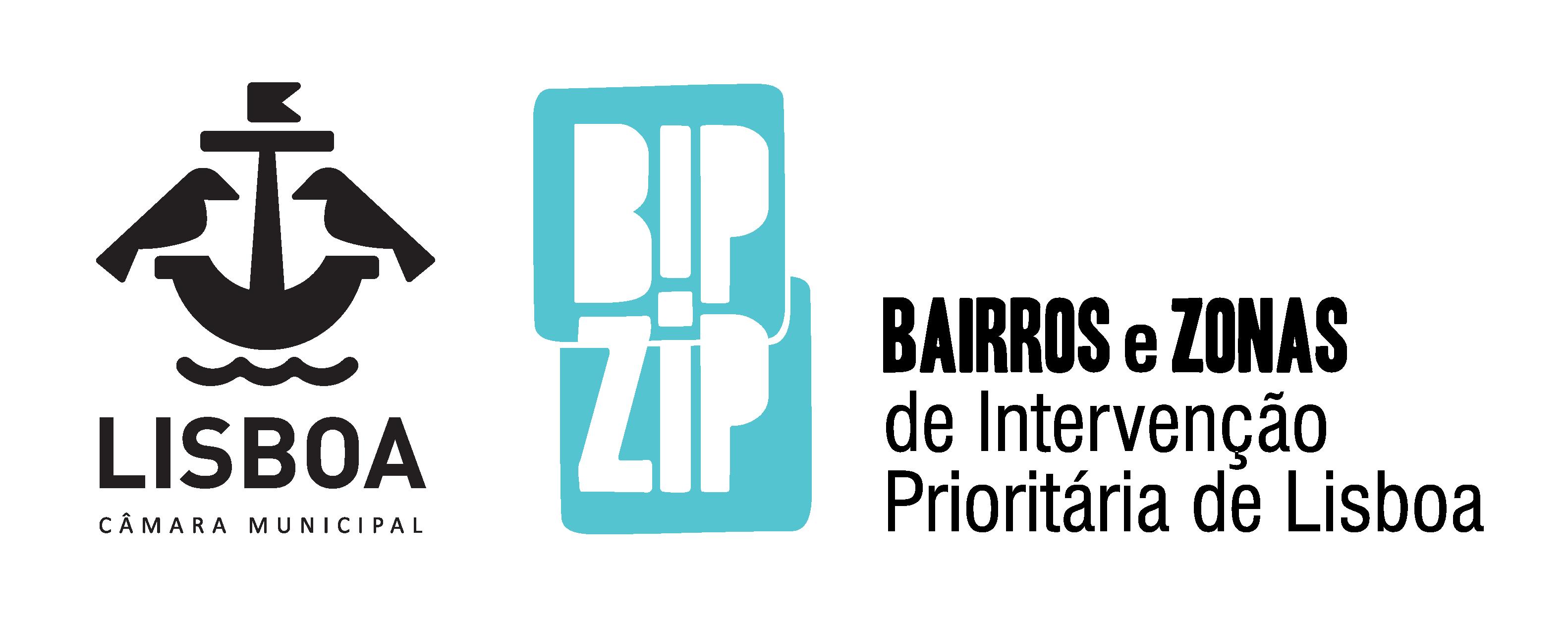ACA no Bip-Zip 2014