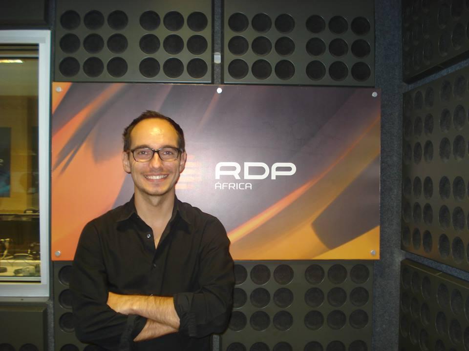 ACA na RDP África