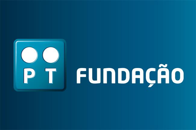 ACA e a Fundação PT estabelecem parceria!