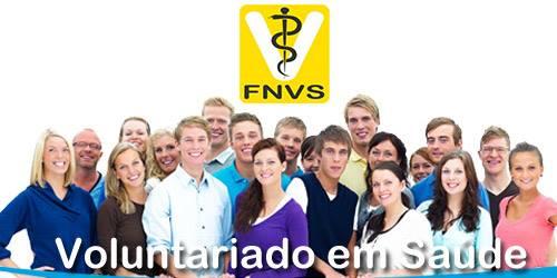 ACA torna-se Membro da Federação Nacional de Voluntariado em Saúde