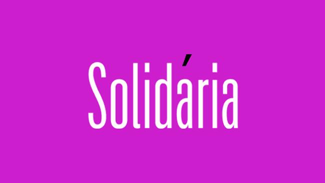 Voluntariado em Saúde | Artigo Visão Solidária