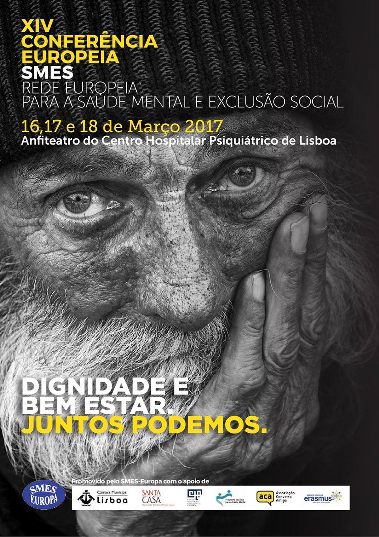 XIV Conferência Internacional do SMES