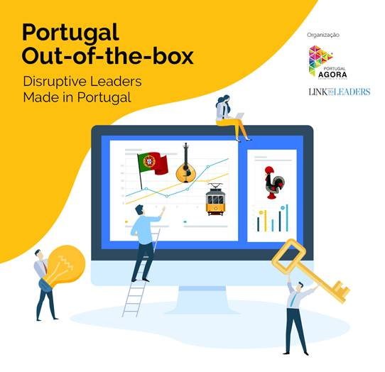 Portugal Out-of-the-Box
