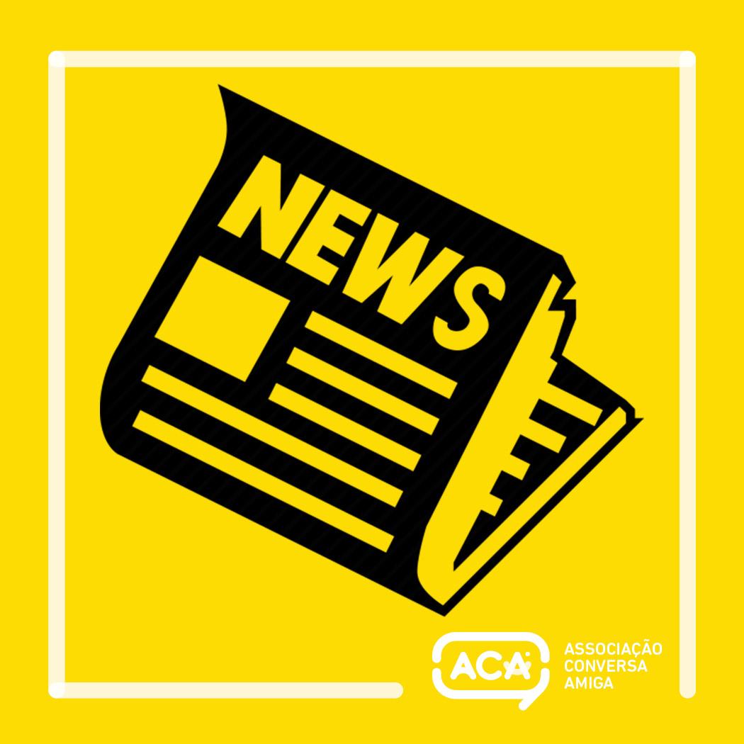 Newsletter ACA